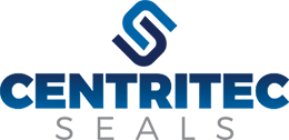 Centritec Seals - A Leading Non-Contact Seal Manufacturer